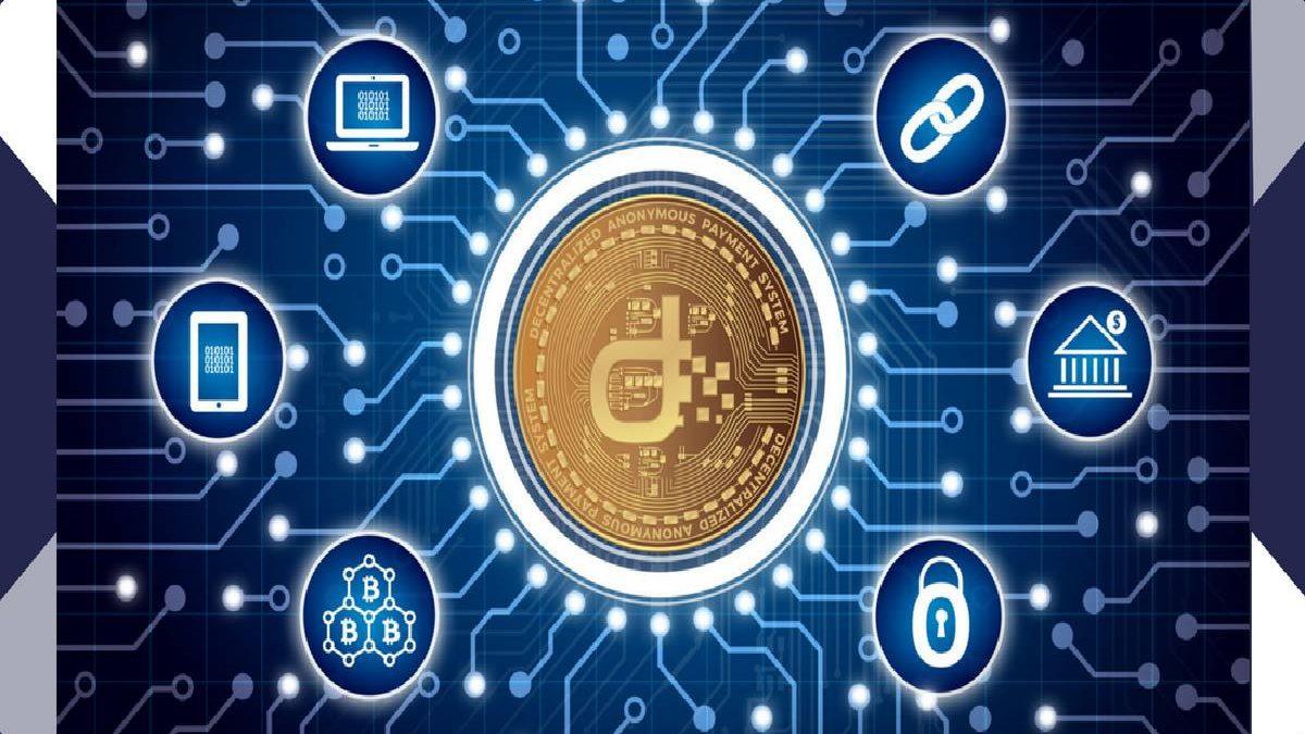 Blockchain Technology: Will Blockchain Change The World?