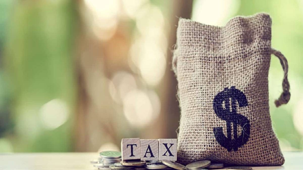 How to File Federal Income Taxes for Small Businesses?
