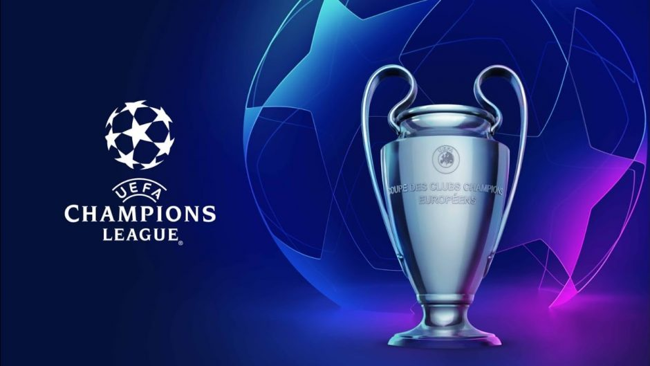 On whom to wager on 1xBet as a winner of the Champions League in the 2021/2022 season