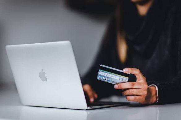 Online Money Scams