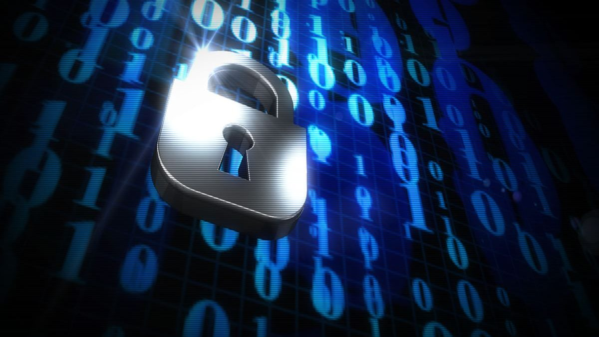 Data Protection amid the Pandemic: Why Is Data Backup & Recovery Important for Your Small Business?